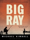 Big Ray (eBook)