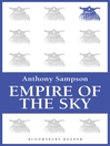 Empire of the Sky (eBook)