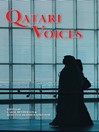 Qatari Voices (eBook)