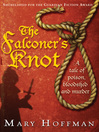 The Falconer's Knot (eBook)