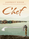 Chef (eBook)