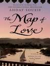 The Map of Love (eBook)