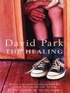 The Healing (eBook)