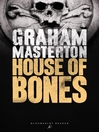 House of Bones (eBook)
