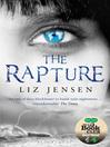 The Rapture (eBook)
