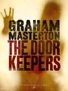 The Doorkeepers (eBook)
