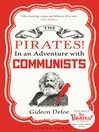 The Pirates! In an Adventure with Communists (eBook)