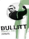 Bullitt (eBook)