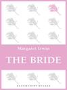 The Bride (eBook)