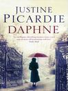 Daphne (eBook)