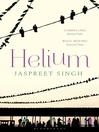 Helium (eBook)