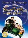 Nanny McPhee and the Big Bang (eBook)