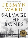 Salvage the Bones (eBook)
