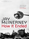 How It Ended (eBook)