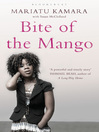 Bite of the Mango (eBook)