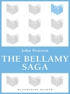 The Bellamy Saga (eBook)