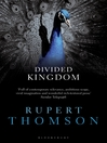 Divided Kingdom (eBook)
