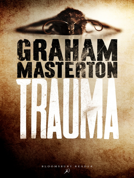 Trauma (eBook)