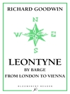 Leontyne (eBook): By Barge from London to Vienna