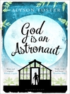 God is an Astronaut (eBook)
