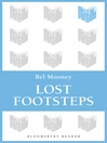 Lost Footsteps (eBook)