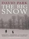 The Big Snow (eBook)