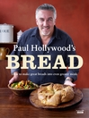 Paul Hollywood's Bread (eBook)