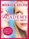 The Academy (eBook): Love Match