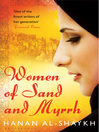 Women of Sand and Myrrh (eBook)