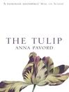 The Tulip (eBook)