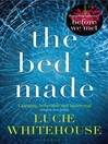 The Bed I Made (eBook)