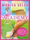 Game On (eBook): The Academy Series, Book 1
