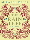 The Rain Tree (eBook)
