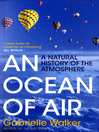 An Ocean of Air (eBook): A Natural History of the Atmosphere