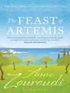 The Feast of Artemis (eBook)