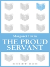 The Proud Servant (eBook)