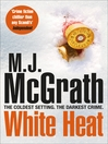 White Heat (eBook)