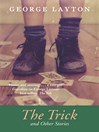 The Trick and Other Stories (eBook)