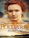Demelza (eBook): Poldark Series, Book 2
