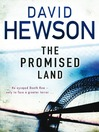 The Promised Land (eBook)