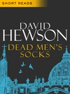 Dead Men's Socks (Short Reads) (eBook)