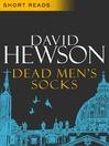 Dead Men's Socks (Short Reads) (eBook)