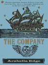 The Company (eBook): The Story of a Murderer