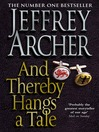 And Thereby Hangs a Tale (eBook)