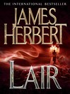 Lair (eBook)