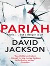Pariah (eBook)