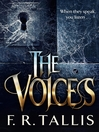 The Voices (eBook)