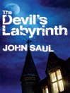 The Devil's Labyrinth (eBook)