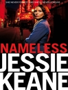 Nameless (eBook)