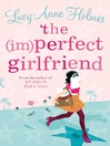 The (Im)Perfect Girlfriend (eBook)